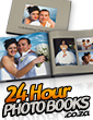 24HourPhotoBooks - Quality Photobook Printing