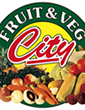 Fruit & Veg City